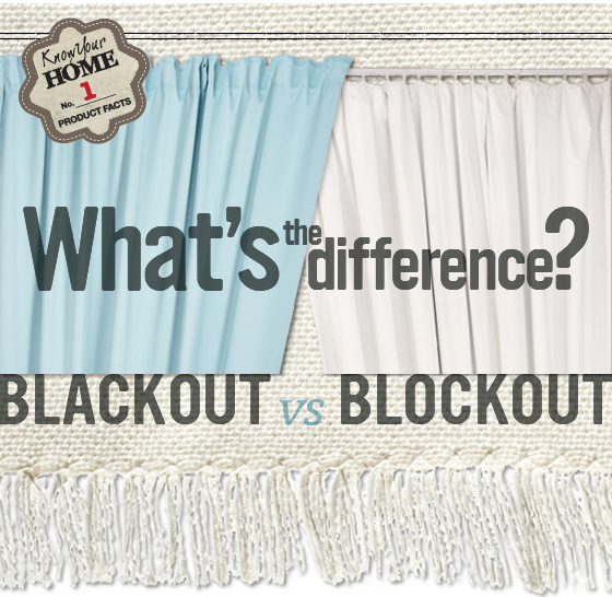 Good Black Out Vs Block Out U2013 The Volpes Blog