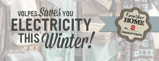 winter-sheet-blog-header