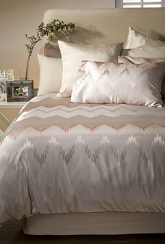 Publa Duvet Cover Set