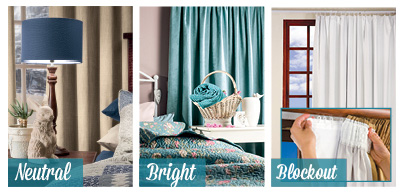 How To Choose Curtains how to choose curtains – the volpes blog
