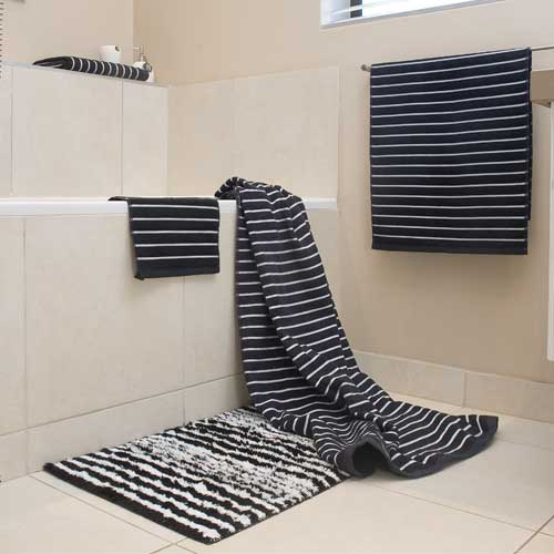 towel_range_sorema_bumpy_1