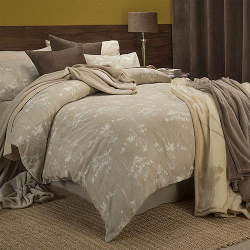 are mattress protectors machine washable marvel