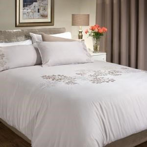 volpes bed covers lux