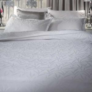 volpes flat sheets