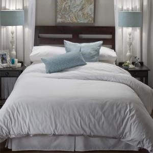 volpes egypt cotton sheets
