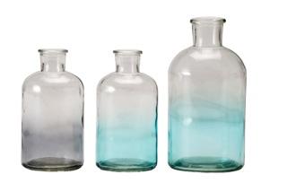 bottles-set-1