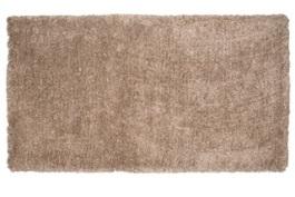 carpet-tuff-80x150-natural