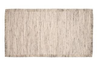 carpet-tokat-80x150-natural-copy