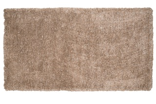carpet-tuff-80x150-natural-copy