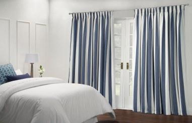 cottage-denim-curtain