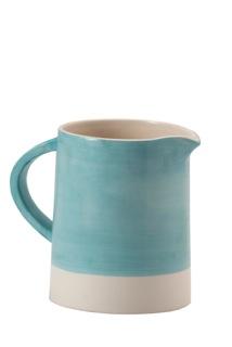 jug-small-copy