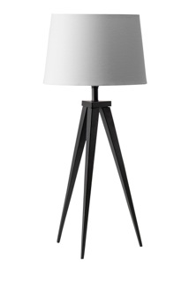 lampstand-henry-black-copy